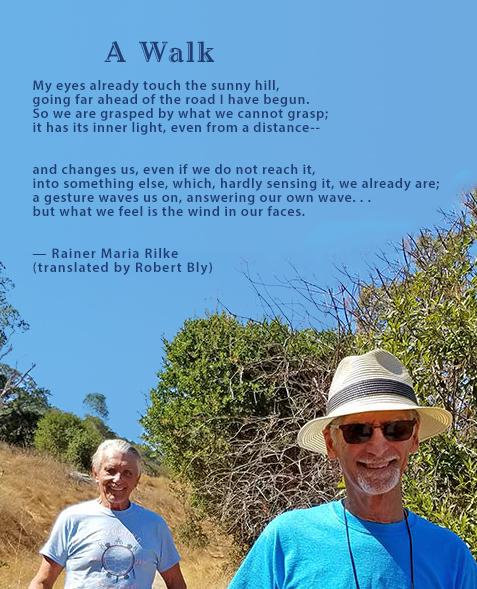Name:  A-Walk-Rilke-Sept2020.jpg Views: 724 Size:  258.1 KB