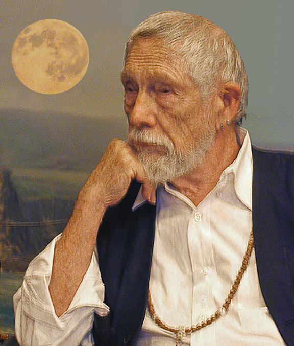 Name:  Gary-Snyder-moon-2013.jpg Views: 705 Size:  155.9 KB