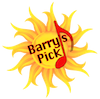 Name:  Barry's Pick 100wide copy.png Views: 1146 Size:  16.7 KB