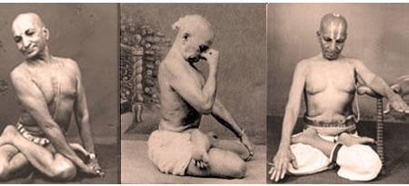 Name:  krishnamacharya-pranayama (1).jpg Views: 1658 Size:  21.1 KB