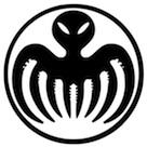 Name:  SPECTRE_Logo copy.jpg Views: 1360 Size:  10.9 KB