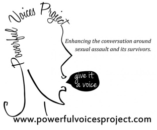 Name:  power project.jpg Views: 953 Size:  26.4 KB
