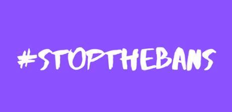 Name:  stopthebans.jpg Views: 627 Size:  6.5 KB