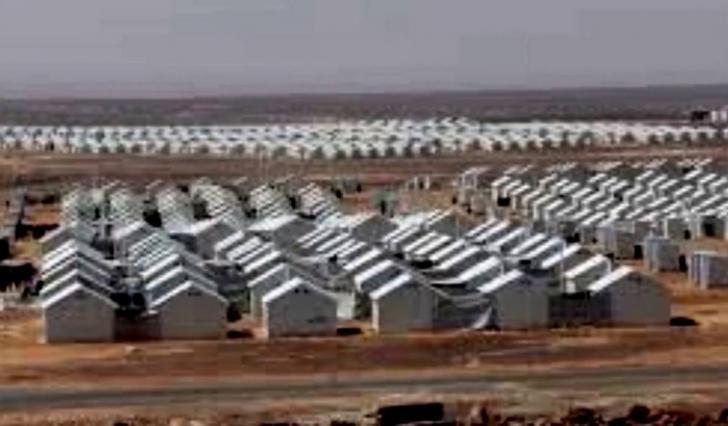 Name:  FEMA Camp.jpg Views: 812 Size:  38.6 KB