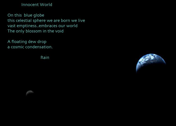 Name:  Innocent world.jpg