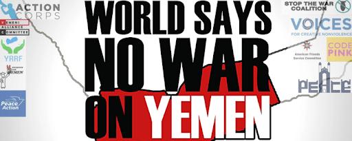 Name:  yemen.png Views: 652 Size:  31.7 KB