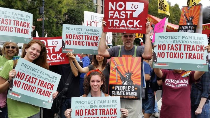 Name:  No on TPP - FastTrackRally.jpg Views: 760 Size:  75.9 KB