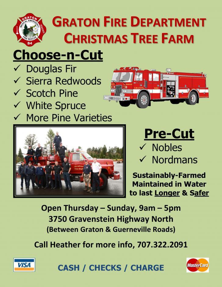 Name:  Graton Fire XMas Tree Farm Flyer.jpg Views: 1067 Size:  109.5 KB
