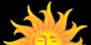 Name:  Setting Sun 300.png Views: 1460 Size:  39.0 KB