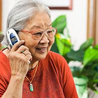 Name:  aaa-senior-woman-phone-INFO-195.jpg Views: 652 Size:  16.2 KB