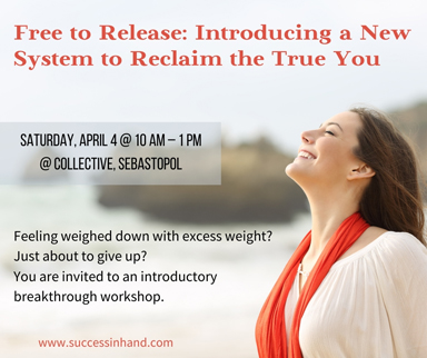 Name:  Free to Release_ Introducing a New System to Reclaim the True You-sm.jpg Views: 1545 Size:  114.7 KB