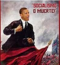 Name:  socialism 2.JPG Views: 618 Size:  19.0 KB