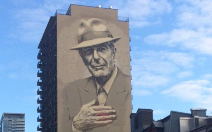 Name:  Leonard Cohen building.jpg Views: 951 Size:  28.9 KB