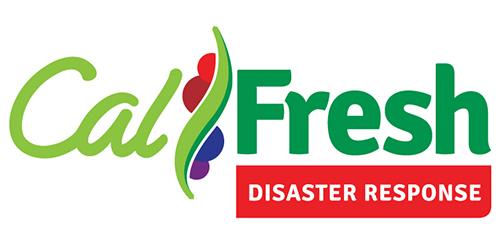 Name:  CalFresh_Disaster_logo-500x250.jpg Views: 1058 Size:  74.4 KB