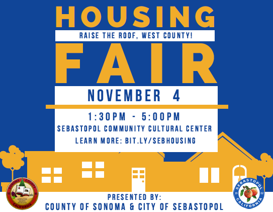 Name:  Housing Fair Postcard Front with URL.png Views: 2430 Size:  58.5 KB