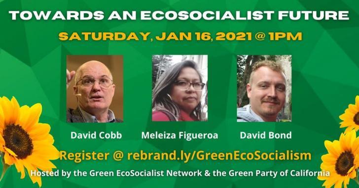 Name:  ecosocialist.jpg Views: 669 Size:  46.2 KB