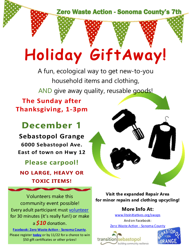 Name:  LITE Giftaway Flyer 2019.png Views: 698 Size:  252.1 KB