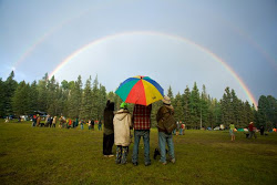 Name:  Rainbow NM taos.jpg Views: 934 Size:  15.0 KB
