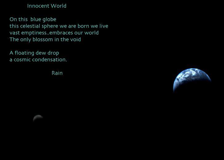 Name:  Innocent world.jpg Views: 946 Size:  19.0 KB