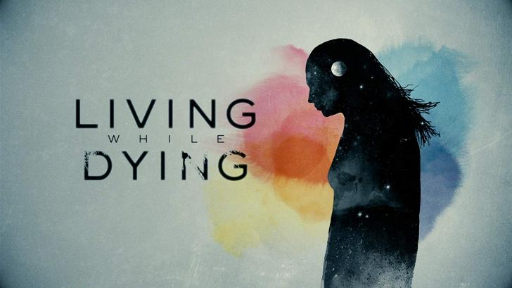 Name:  LivingWhileDying-promo art.jpg Views: 872 Size:  33.0 KB