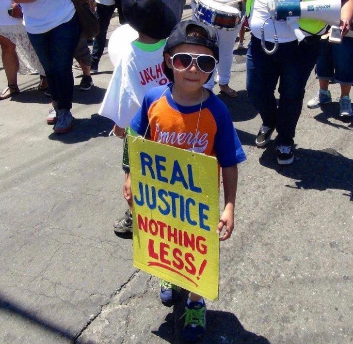 Name:  real justice kid.jpg Views: 738 Size:  102.8 KB