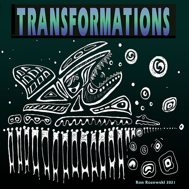 Name:  Orca-Transformations.jpg Views: 1431 Size:  120.5 KB