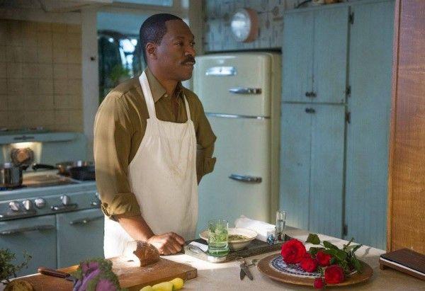Name:  MrChurch-in-kitchen.jpg Views: 734 Size:  50.1 KB