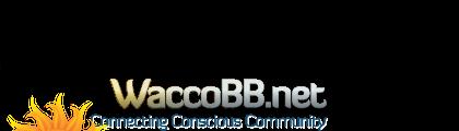 Click here to goto WaccoBB.net website